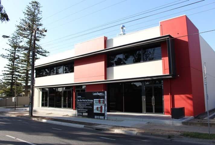 480 Torrens Road Woodville North SA 5012 - Image 1