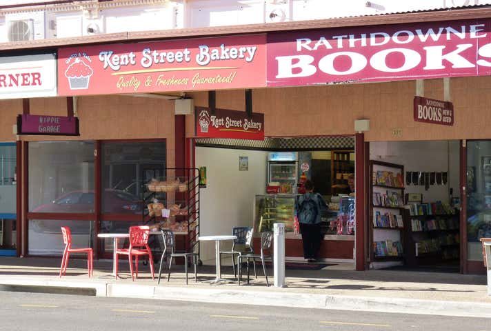 393 Kent Street Maryborough QLD 4650 - Image 1