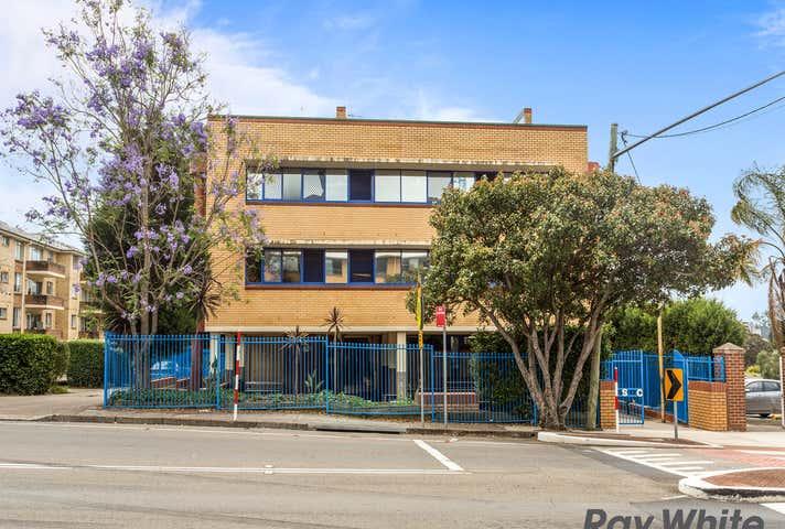 36 Alice Street Harris Park NSW 2150 - Image 1