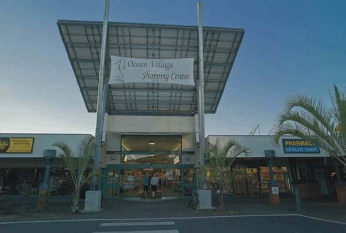 Ocean Village Shopping Centre, 32/84 Rajah Road Ocean Shores NSW 2483 - Image 1