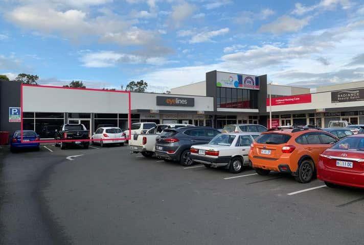 Shop 1A, 139-143 Hobart Road Kings Meadows TAS 7249 - Image 1