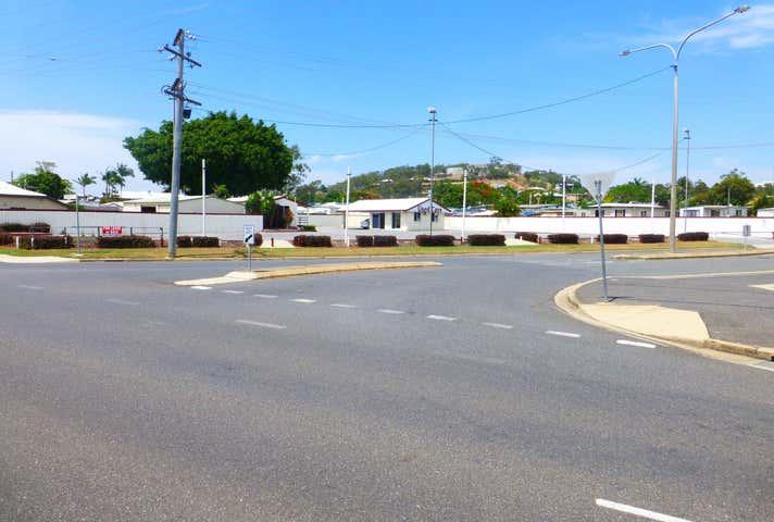 179 Toolooa Street South Gladstone QLD 4680 - Image 1