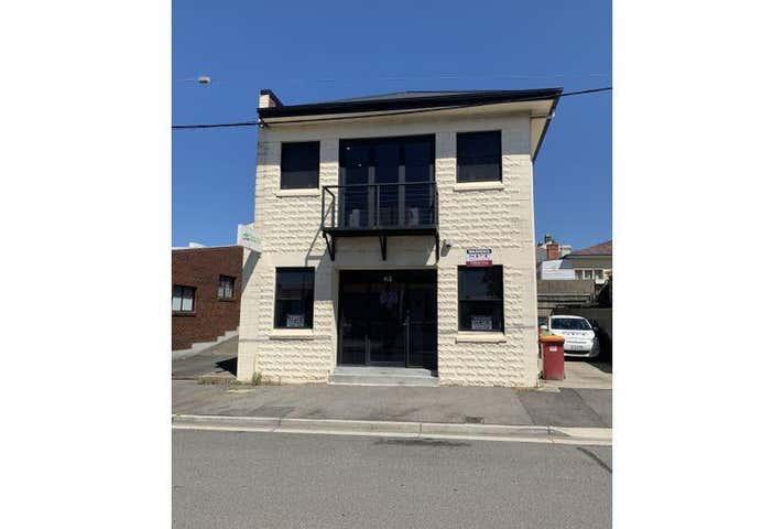 61 Garfield Street South Launceston TAS 7249 - Image 1