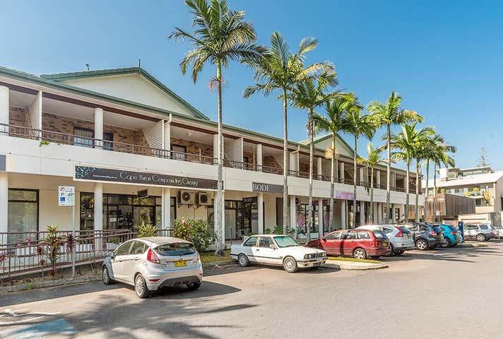 6/14  Middleton Street Byron Bay NSW 2481 - Image 1