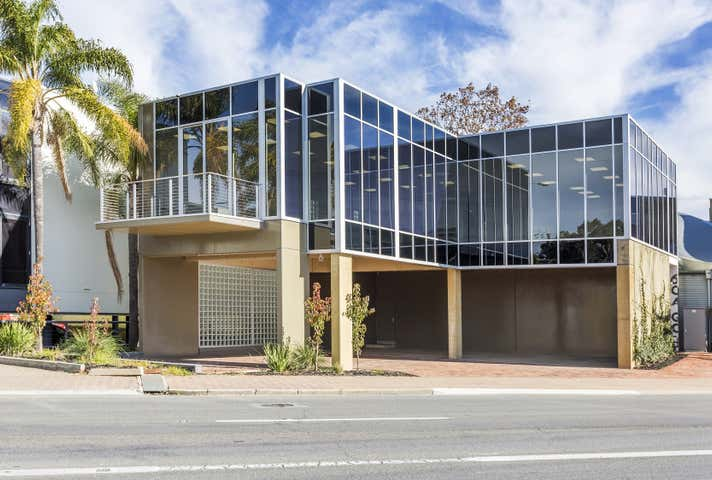 60A Glen Osmond Road Parkside SA 5063 - Image 1