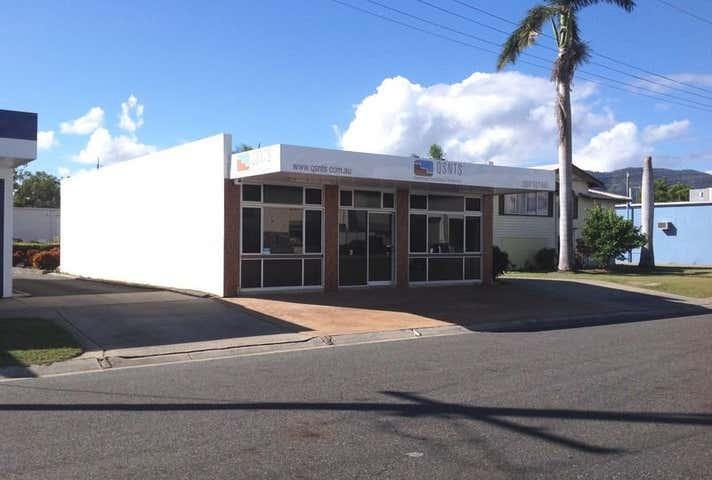 63 Clifton Street Berserker QLD 4701 - Image 1