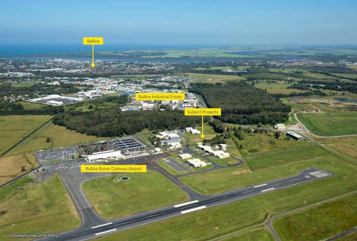 Commercial Real Estate & Property For Sale in North Coast, NSW