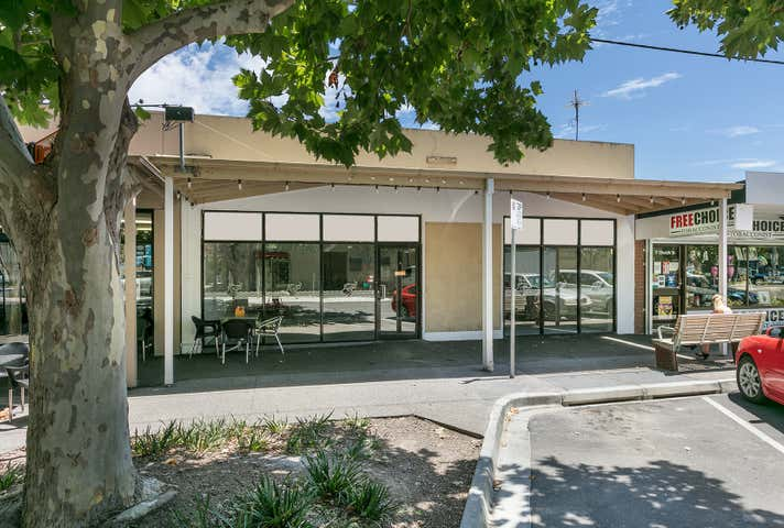 3-5 Church Street Whittlesea VIC 3757 - Image 1
