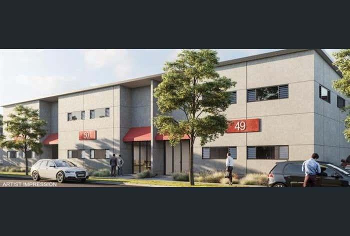 Unit 2, 37 Darling Street Carrington NSW 2294 - Image 1