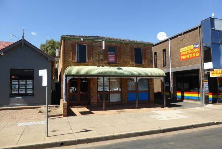 1st Floor, 268 Macquarie Street Dubbo NSW 2830 - Image 1