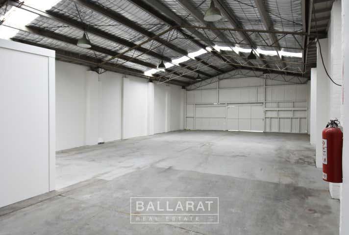 32 Mair Street Ballarat Central VIC 3350 - Image 1