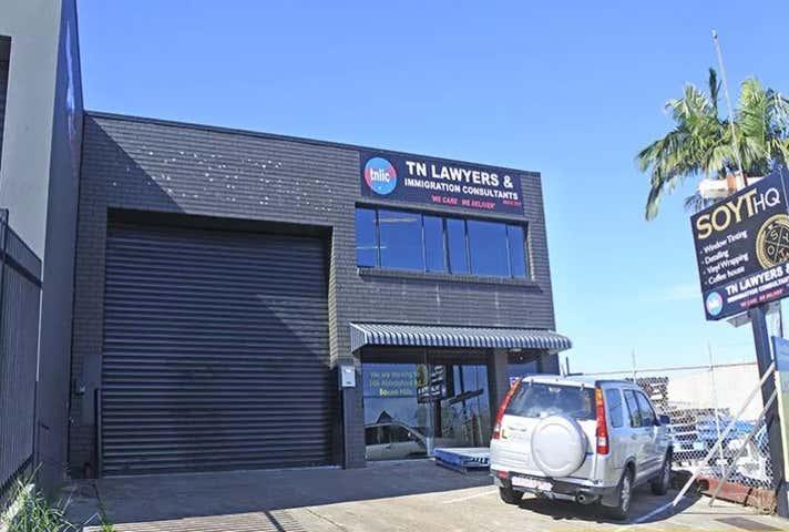 135 Sandgate Road, Albion, 135 Sandgate Road Albion QLD 4010 - Image 1