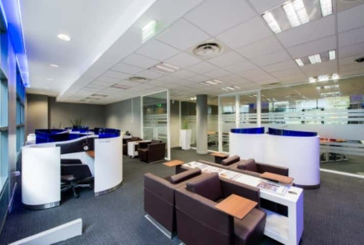 Commercial real estate property for lease in wa 6050 pg 39 for 100 st georges terrace perth wa 6000