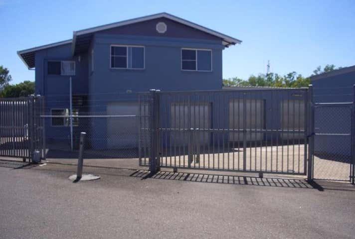 Unit 15 , 65 Reichardt Road Winnellie NT 0820 - Image 1