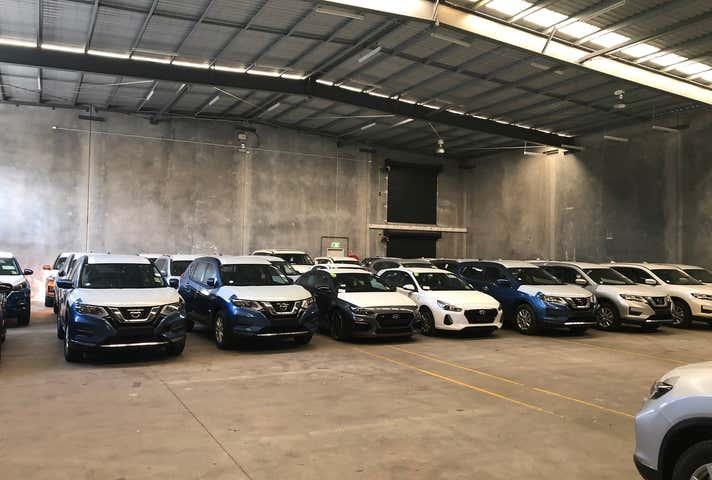 90 Westcombe Street Darra QLD 4076 - Image 1