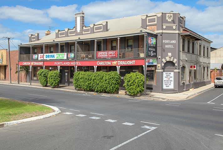 286 Commercial Road Port Adelaide SA 5015 - Image 1