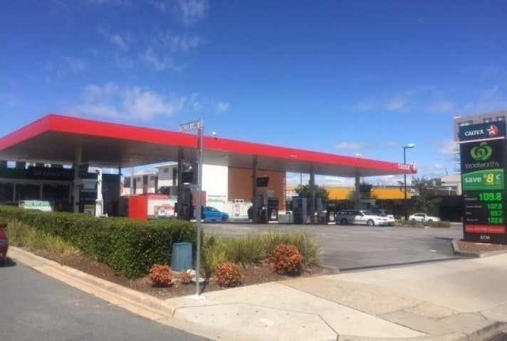 LOTS 16 & 18, 196 Crawford Street Queanbeyan NSW 2620 - Image 1