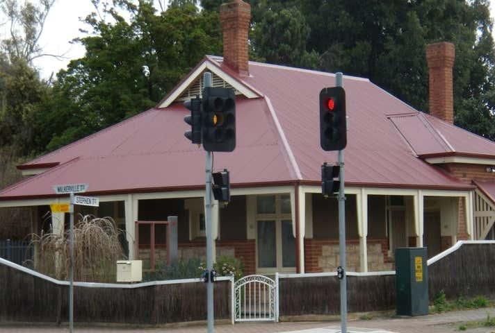 65 Walkerville Terrace Gilberton SA 5081 - Image 1