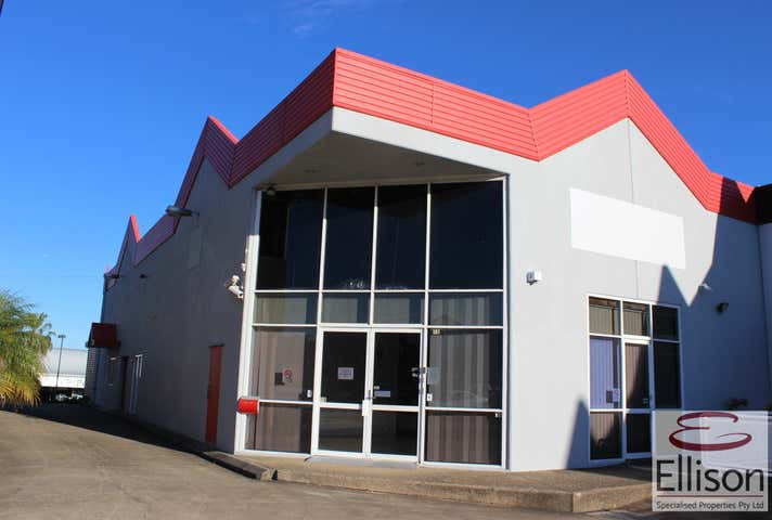 Unit 15 10 Old Chatswood Road Daisy Hill QLD 4127 - Image 1