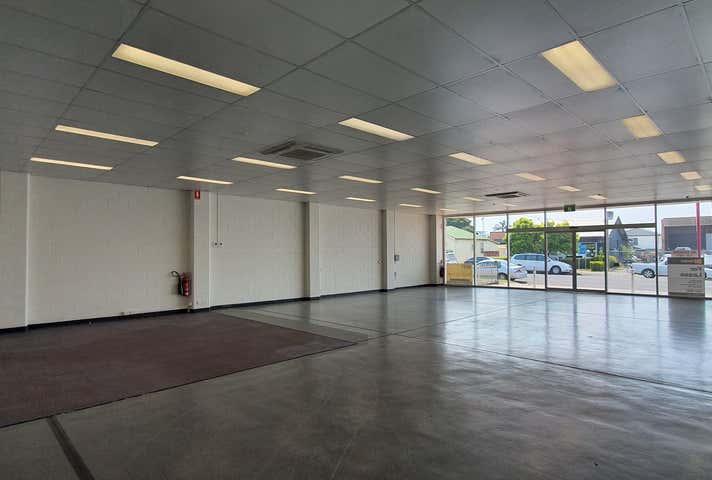 316 Keira Street Wollongong NSW 2500 - Image 1