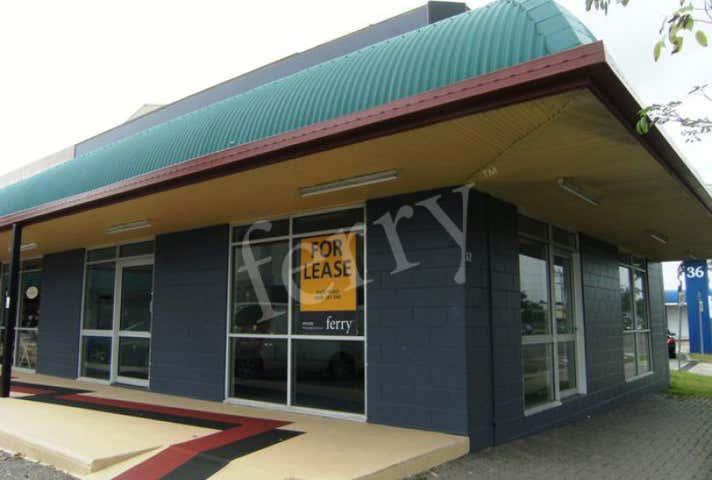 32 Thuringowa Drive Kirwan QLD 4817 - Image 1