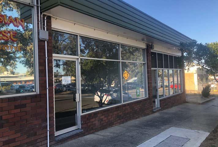 3/69 Worrigee Street Nowra NSW 2541 - Image 1