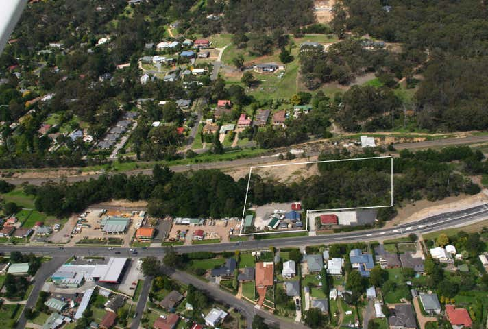 100 Bowral Road Mittagong NSW 2575 - Image 1