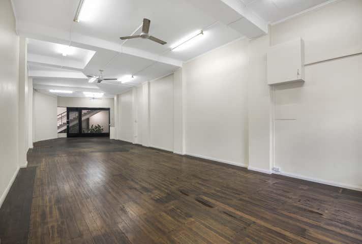 35 Wharf Street Murwillumbah NSW 2484 - Image 1