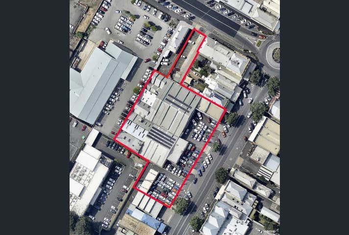 127-145 Fairy Street & 239 Lava Street Warrnambool VIC 3280 - Image 1