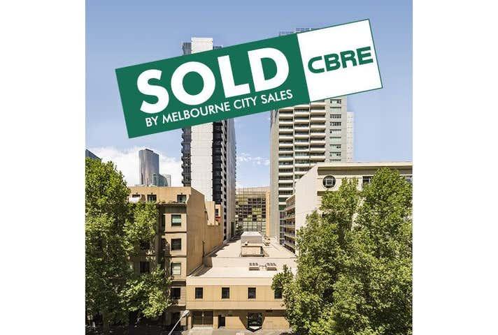 540 Flinders Street Melbourne VIC 3000 - Image 1