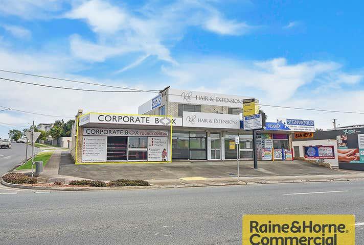Everton Park QLD 4053 - Image 1