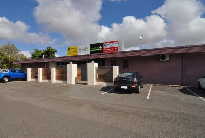 12/16-24 Brampton Avenue Cranbrook QLD 4814 - Image 1