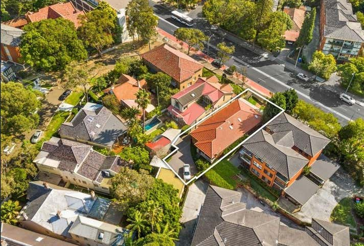 381 Military Road Mosman NSW 2088 - Image 1