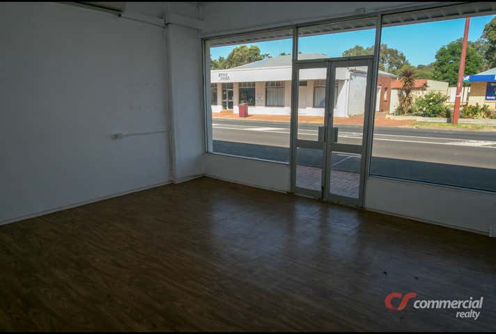 46 Ommaney Road Brunswick WA 6224 - Image 1