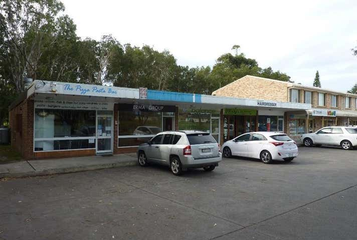Shop 2/16 Diamond Drive Diamond Beach NSW 2430 - Image 1