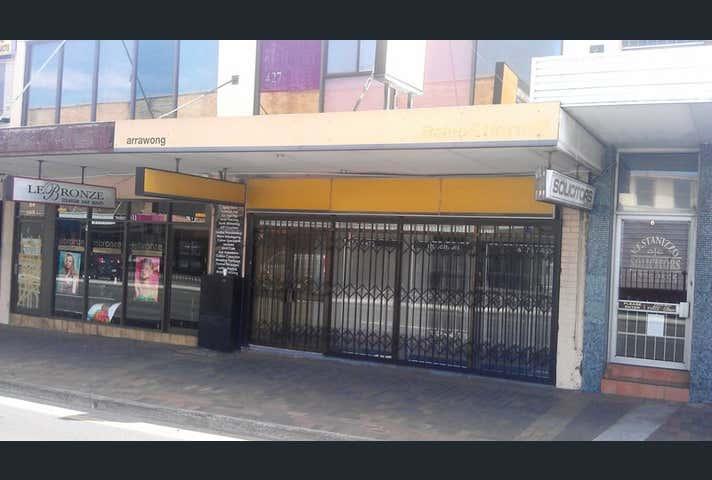 62-64 King Street Warrawong NSW 2502 - Image 1