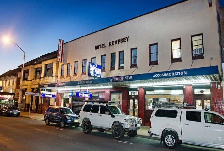 3-5 Belgrave Street Kempsey NSW 2440 - Image 1