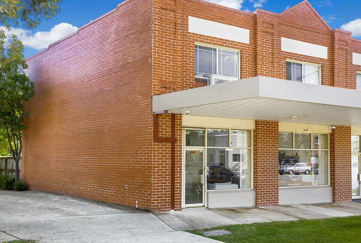 2/569 Great North Road Abbotsford NSW 2046 - Image 1