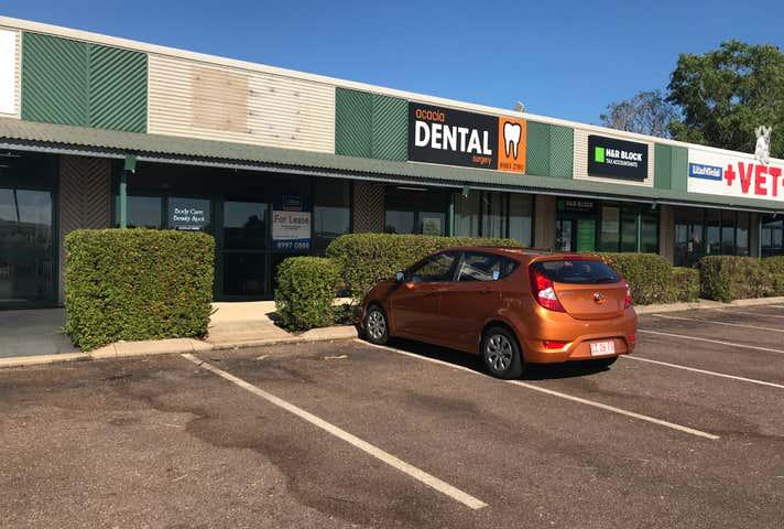 Coolalinga Shopping Centre, Shop 5, 452 Stuart Highway Coolalinga NT 0839 - Image 1