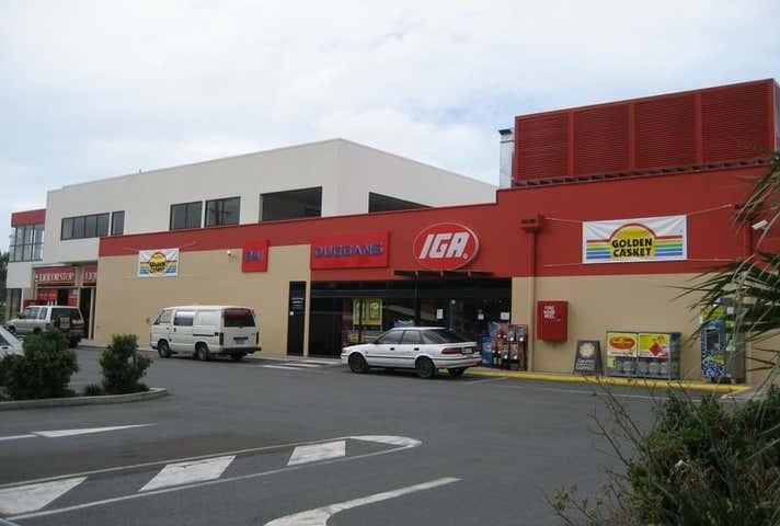Alexandra Headland QLD 4572 - Image 1
