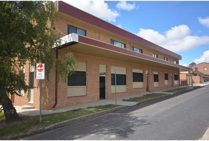 58 Main Street Wallerawang NSW 2845 - Image 1