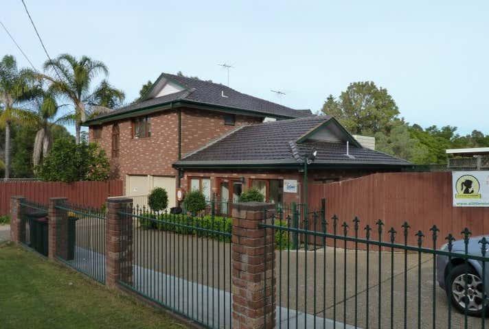 22 Saunders Road Ermington NSW 2115 - Image 1
