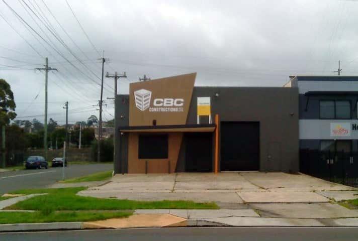 104 Auburn Street Wollongong NSW 2500 - Image 1