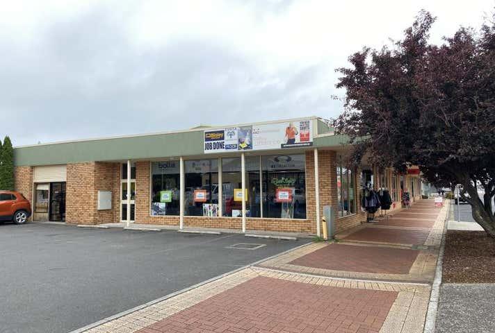 1/21 Alexandra Road Ulverstone TAS 7315 - Image 1