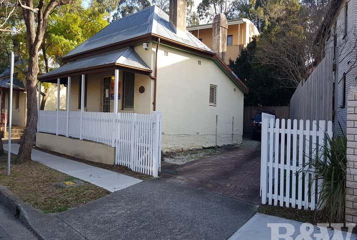 32 Albert Street North Parramatta NSW 2151 - Image 1