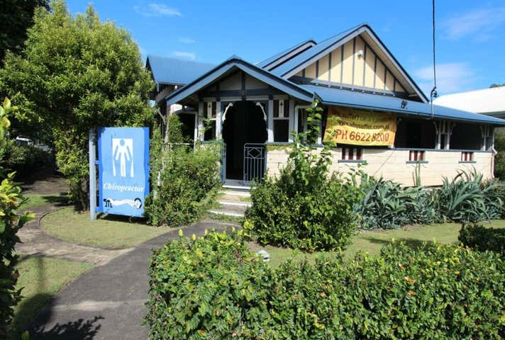 207 Ballina Road Lismore NSW 2480 - Image 1