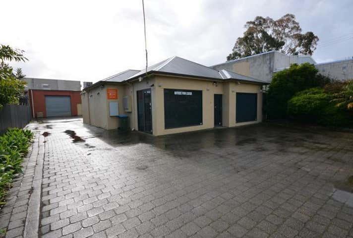 3 Bennet Avenue Melrose Park SA 5039 - Image 1