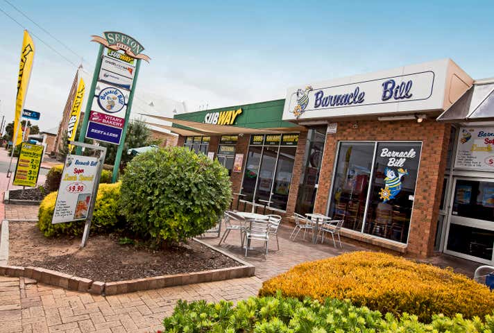 SEFTON PARK SHOPS, Shop F2, 239 Main North Road, Sefton Park, SA 5083
