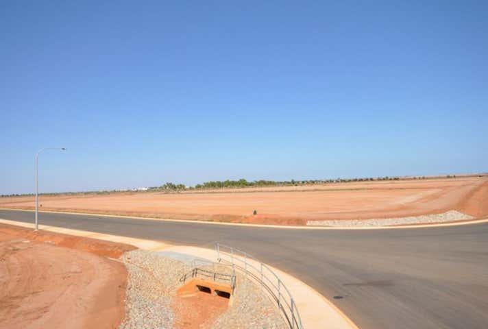 421 KSBP, 2 Loreto Circuit Port Hedland WA 6721 - Image 1