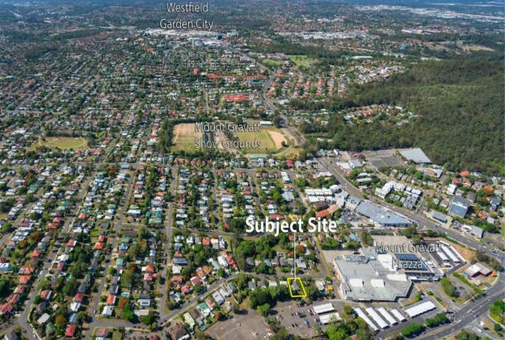 10 Marlene Street Mount Gravatt East QLD 4122 - Image 1
